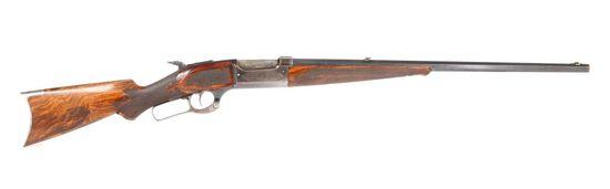 Savage Model 1899 in .303 Savage
