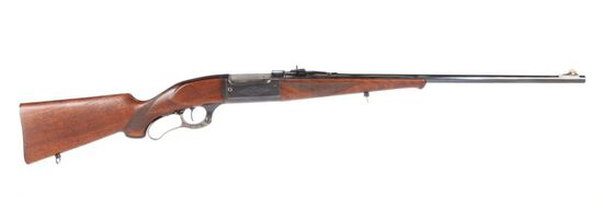 Savage Model 99EG in .300 Savage