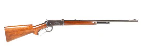 Winchester Model 64 in 30-30 Win.