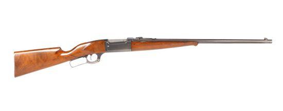 Savage Model 99C in .300 Savage