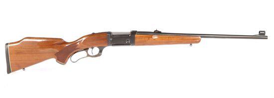 Savage Model 99C in 7mm 08 Rem.
