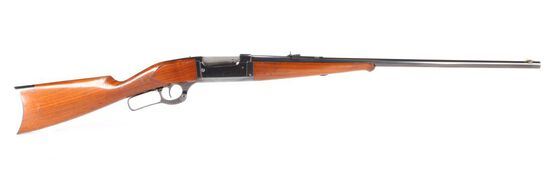 Savage Model 1899A in .303 Savage