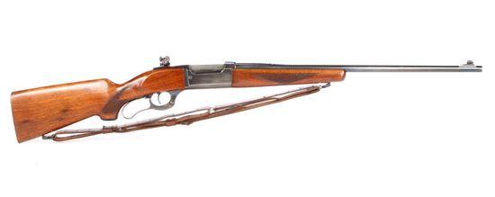 Savage Model 99RS in .250-3000 Savage