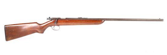 Remington Model 41 Targetmaster in .22 S, L or LR