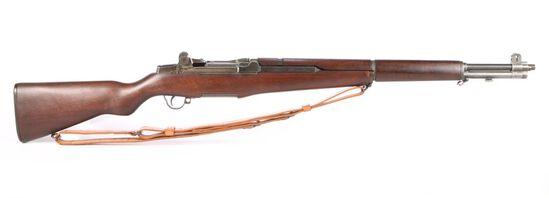 Springfield M1 Garand in 30-06 Springfield