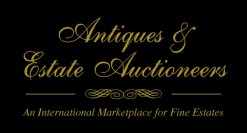 Antiques and Estate Auctioneers/Rush2Arms.com