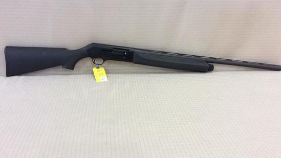Berretta 12 Ga. Model 390 Shotgun, Fine Condition