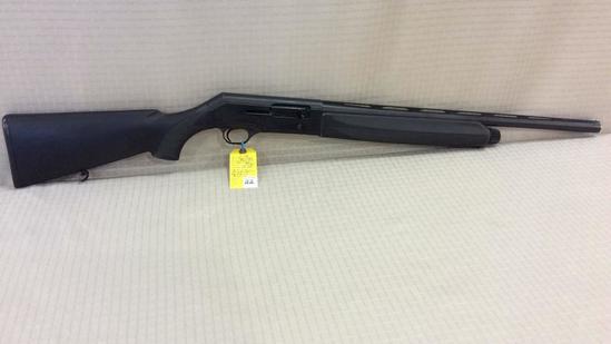 Beretta Model 390 Silver Mallard 12 Ga  Shotgun