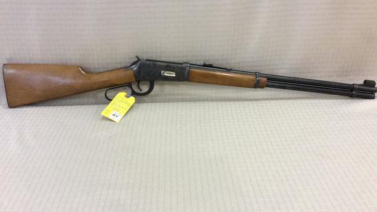 Winchester Mod 94 Rifle Carbine, 30-30 Win,