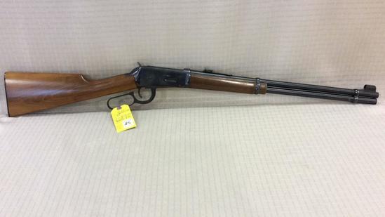 Winchester Model 94 Carbine Rifle,