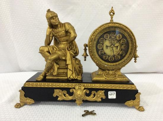 Great Two Day Auction-Day 2