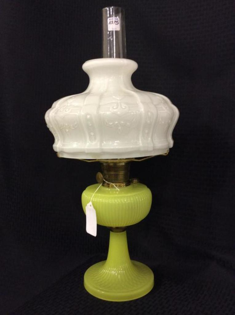 Fabulous Two Day Memorial Day Estate Auction-Day 2