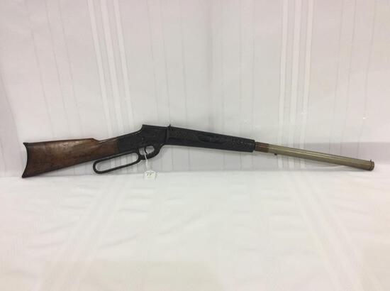 Columbian Champion Air Rifle