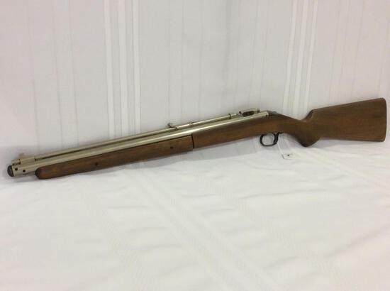 Sheridan Racine, WI Silver Streak  Air Rifle