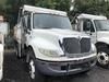 2005 - INTERNATIONAL  4400