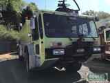 1992 E-ONE Fire truck Blaze 51