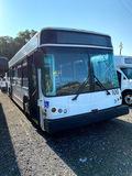 2015 EL DORADO NATIONAL Bus