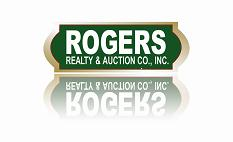 Rogers Realty & Auction Co. Inc