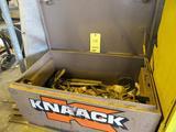 Knaack JobMaster 32 Tool Box