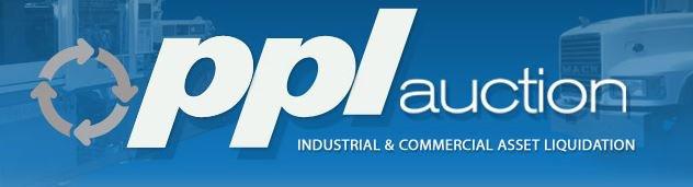 PPL Auction LLC