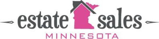 Estate Sales Minnesota & Thompson Auction Service working in conjunction with Coordes Guns.