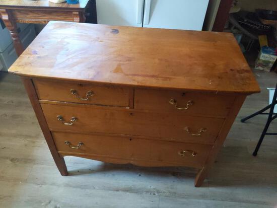 Dresser 40x20x32