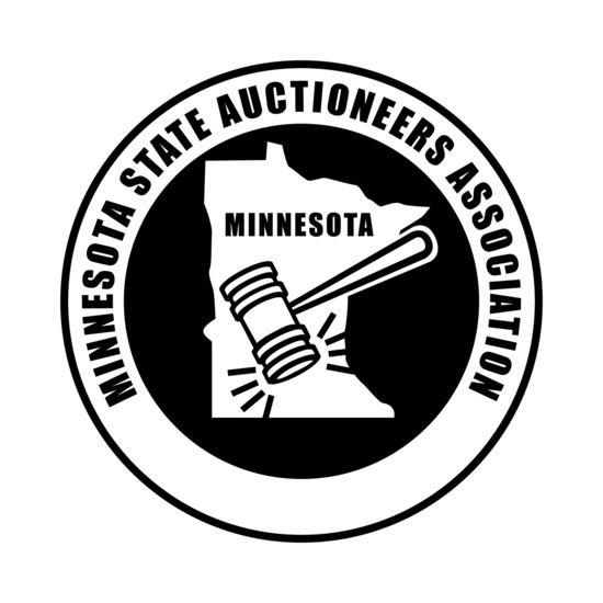 Collaborative Effort with Estate Sales Minnesota