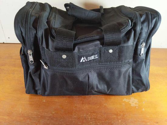 Everest Duffle Bag