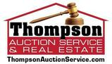 Welcome - Terms & Conditions of this Auction. Please read before you bid!