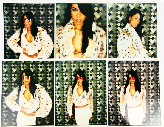 Aaliyah (6) ORIGINAL Jonathan Mannion Photos