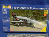 Revell F-4F Phanom II