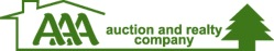AAA Auction and Realty, LLC