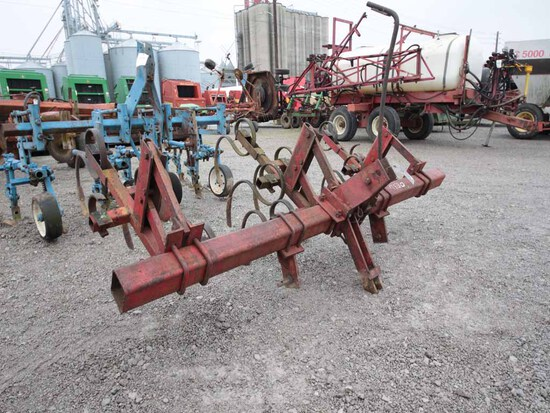 2R CULTIVATOR