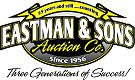 Eastman and Sons Auction Co.