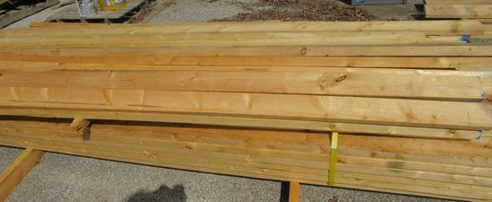 Lumber - Precut 9ft 2x4 |     Auctions Online | Proxibid