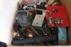 Misc Parts & Hardware
