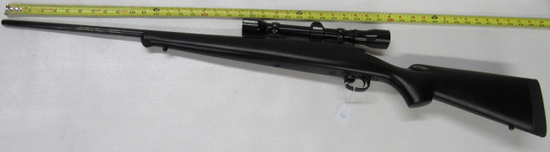 Winchester Model 70 X T R Featherweight 30-06