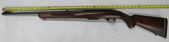 Winchester .308 Rifle Model 100 Cal .308 Win