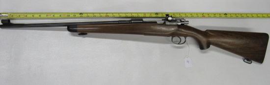 Mauser 98k 30-06 Bolt Action Rifle