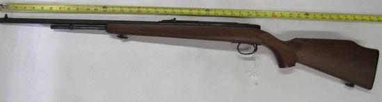 Remington Model 592m Rimfire Mag 5mm Rifle