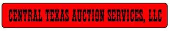 Central Texas Auction Services, LLC