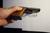 Estate Item: Used HSC Mauser .380ACP, Made in Germany, Excellent. 7 Shot Pistol, Estate Find Image 5