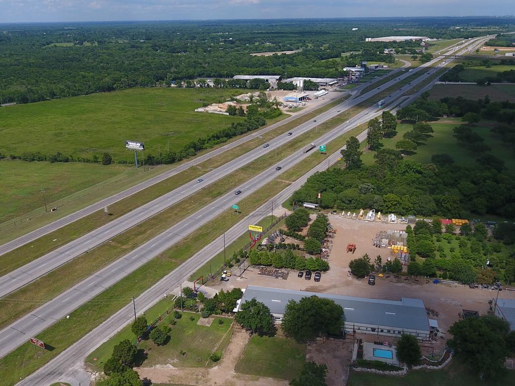 Summer S.E. Texas Real Estate Auction