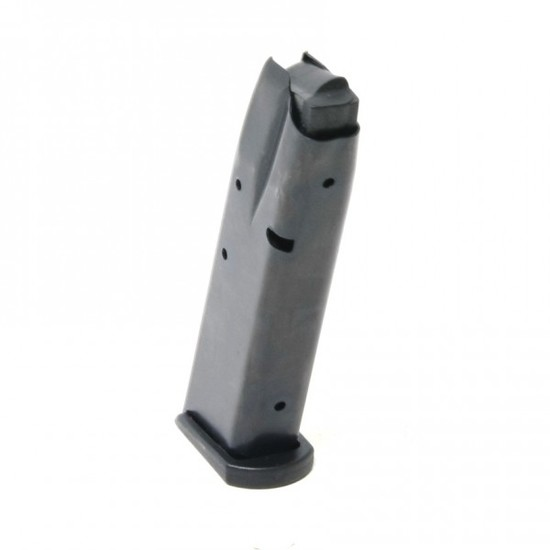 PROMAG CZ-A1 - CZ-75 / TZ-75 / Baby Eagle 9mm (15)Rd Blue Steel Magazine, $25.49