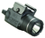 NEW IN BOX: Streamlight, TLR-3, Tactical Light, C4, 110 Lumens, Black Finish, with Batteries #69220 Image 2