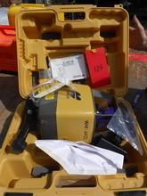 TopCon Rotating Laser RL200 1S