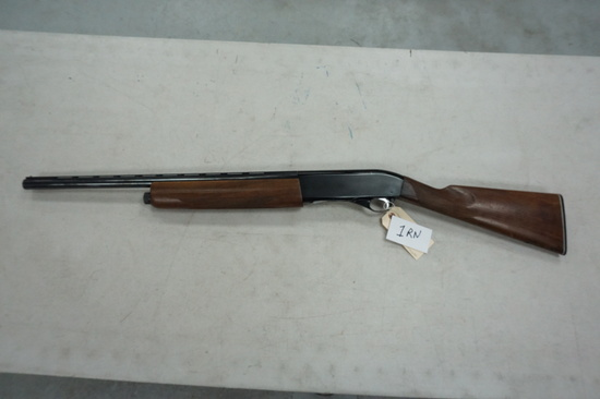 """Austin Texas Estate: Charles Daly (Made in Japan) 12 Gauge, Semi-Auto, 2.75"""" Chamber, Used"""