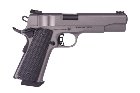 new in box, Rock Island Armory Rock Ultra 10mm, 51865 8 shot $760