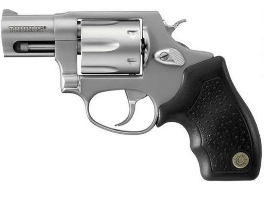 "new in box TAURUS 856 38SP MATTE SS 2"" 6SHOT FS 2-856029 38 Special revolver $379"