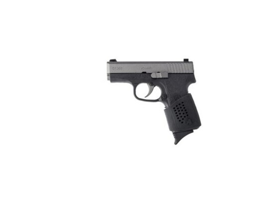 KAHR ARMS CT380 380ACP 7 Shot, NEW IN BOX, Cerakote Grey, $439 MSRP